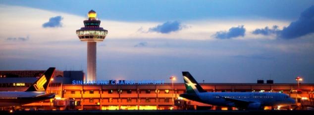 Changi-Airport2