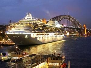 Cruise_SG