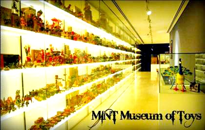 mint-museum-of-toys